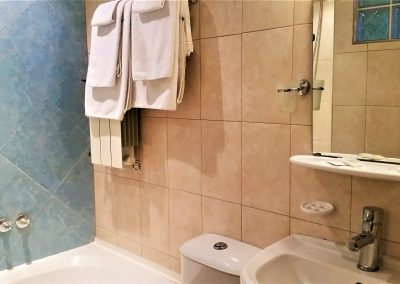 Short Let Apartment Samokov