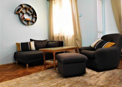 Varna Holiday Rental