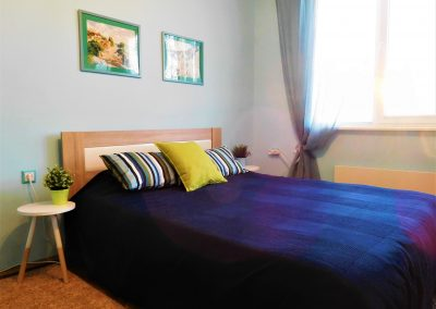Varna Holiday Rental