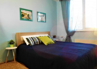 Varna Short Term Rental