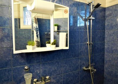 Short Term Apartment Varna