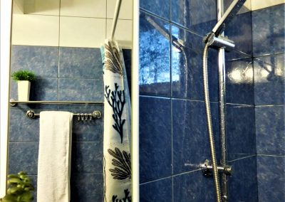 Short Term Apartment Varna