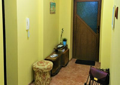 Holiday Rental Studio Varna