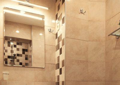 AuroraVie Apartments | Long Term Rentals